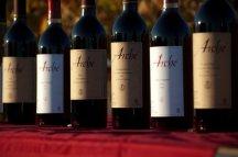 arche winery