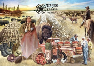 tales n trails museum