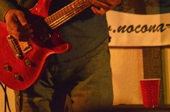 musicfest12