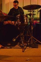 musicfest16